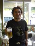 Pちゃんビール