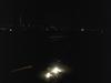 ハイチ夜景